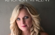 Rhonda Vincent Releases New Single