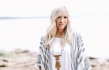 Singer and Songwriter Ellie Holcomb is Currently Working on a New Children's Board Book