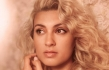 Tori Kelly Sings About Death, Hope & Eternal Life in New Song