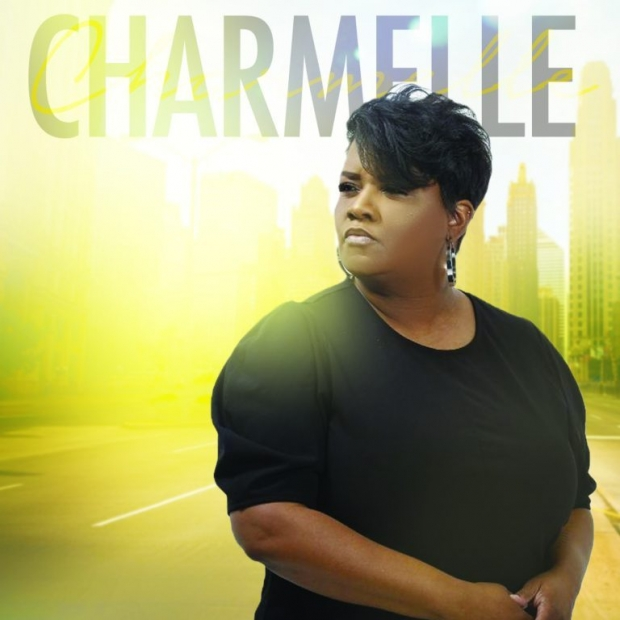 Charmelle Cofield
