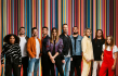 Hillsong Worship Features Brooke Ligertwood on New Single
