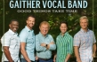 "Gaither Vocal Band ""Good Things Take Time"" Album Review"