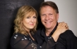 Darlene Zschech Celebrates 5 Years After Cancer Treatment