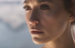 Lauren Daigle is Back with New Video