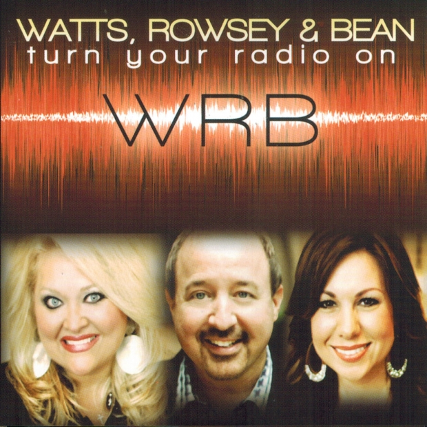 Watts, Rowsey and Bean