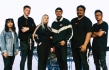 "Planetshakers' Youth Band planetboom Releases ""Praise On Praise"""