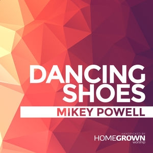 mikey powell