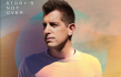 Jeremy Camp Returns with New Album