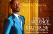 Donald Lawrence Presents The Tri-City Singers Hits #1 with