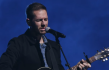 Marty Sampson, Hillsong's Songwriter & Worship Leader, Says He's No Longer a Christian