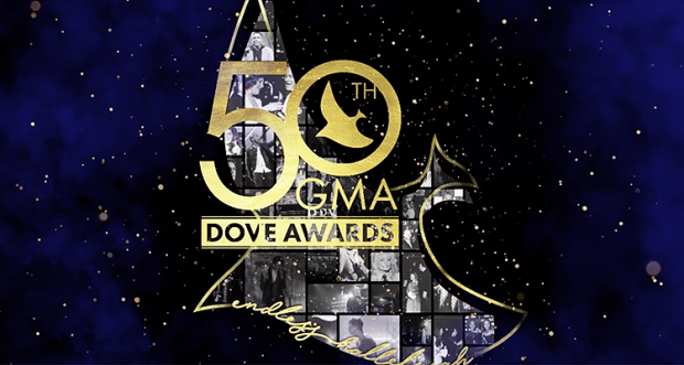 GMA Dove Awards