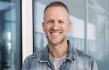 Bethel Music's Brian Johnson Talks About their New Song