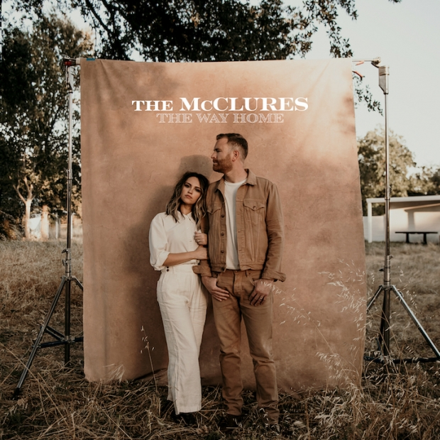 The McClures