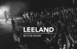 Leeland Announces New Live Album