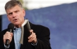 Franklin Graham Comments on Joshua Harris & Hillsong's Marty Sampson Walking Away from the Faith