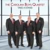 Carolina Boys Quartet