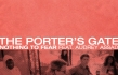 The Porter's Gate Partners with Integrity Music for New Release,