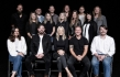 Bethel Music Announces New Album and Single