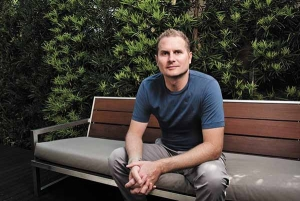 'The Rob Bell Show' Preview Revealed