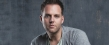 Matthew West Celebrates Thanksgiving with New Song