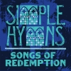 Simple Hymns