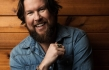 Check Out Zach Williams' New Song