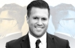 Gospel Singer Wess Morgan to Releases New Album LIVIN' May 2014