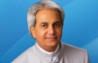 Benny Hinn Begs for Money Two Days After Renouncing the Prosperity Gospel