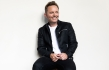 Chris Tomlin to Televise His Good Friday Concert