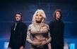 For King & Country Enters Billboard Hot 100 for the First Time Thanks to Dolly Parton