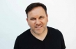 Matt Redman Reveals Tracklist, Cover & Other Details of New Album