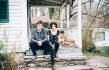 Zoe & Cloyd on Creating their Own Sound, Gospel Music & their New Album