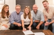 Jillian Edwards, Daughter-in-Law of Steven Curtis Chapman, Signs with The Stable Collective