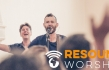 Resound Worship Release Live Album 'Let Praise Resound'