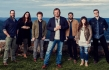 Casting Crowns Unveils Track Listing, Cover and Details of