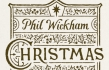 Phil Wickham Releases