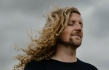 Bethel Music's Sean Feucht Is Running For US Congress