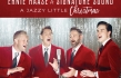 Ernie Haase + Signature Sound on their New Christmas Album: