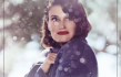 Idina Menzel's New Christmas Album to Feature Ariana Grande, Billy Porter & More