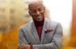 Listen to Donnie McClurkin's New Song