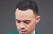 Tauren Wells to Collaborate with Kirk Franklin & Rascal Flatts on Upcoming Album