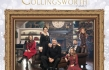 The Collingsworth Family to release