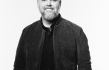 MercyMe's Bart Millard Wins GMA Dove Award for Songwriter of the Year