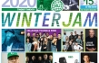 Winter Jam 2020 to Feature Crowder, Hillsong Y&F, Passion, Andy Mineo & More