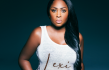 """Lexi Releases Highly Anticipated Single """"There is More"""