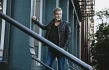 Paul Baloche Releases Powerful New Single