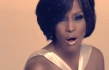 Whitney Houston is Featured on Pentatonix's New Take of 'Do You Hear What I Hear?'