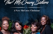The McCrary Sisters Celebrate Christmas with