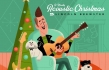"Lincoln Brewster ""A Mostly Acoustic Christmas"" Album Review"