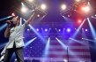Lee Greenwood Set To Perform For Naturalization Ceremony On Fox & Friends Monday, November 11th